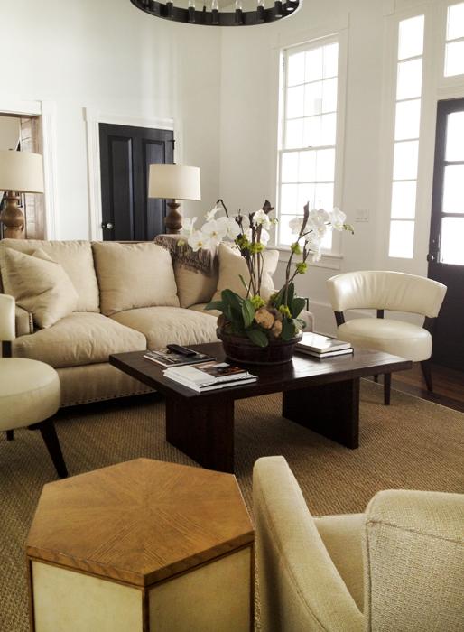 livingroom2.png