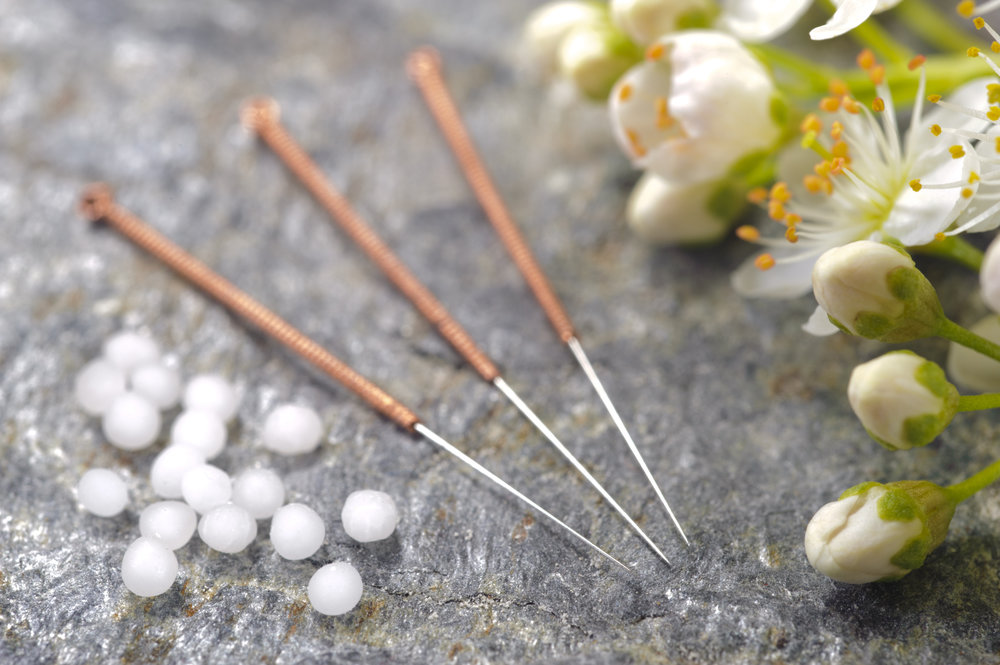 center-acupuncture-needles