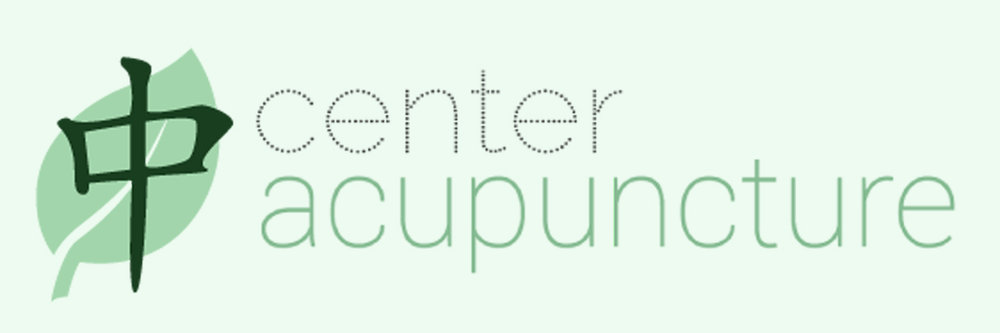 center-acupuncture-nyc