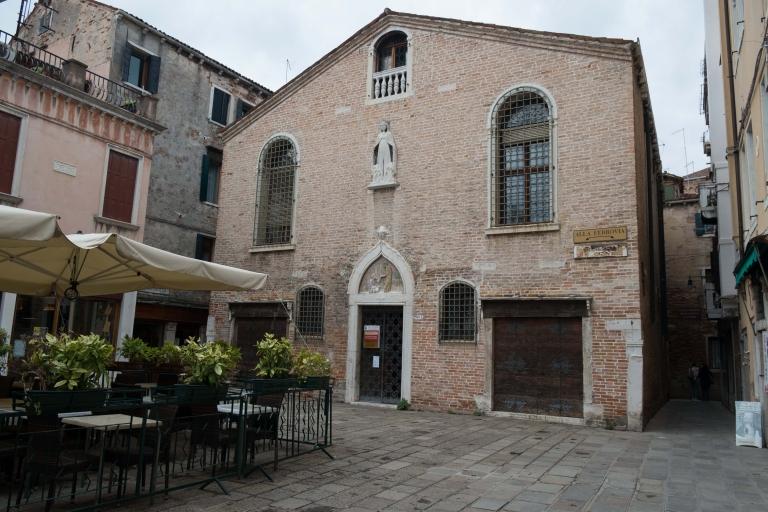 26-Venice-website-768x512.jpg
