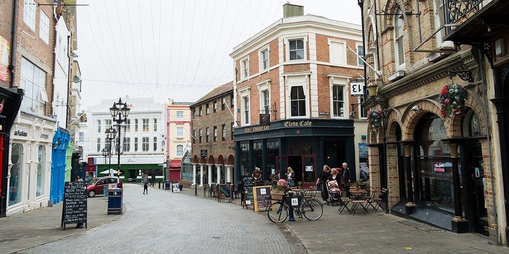 2-Folkestone-locations-crop-e1505424887936.jpg