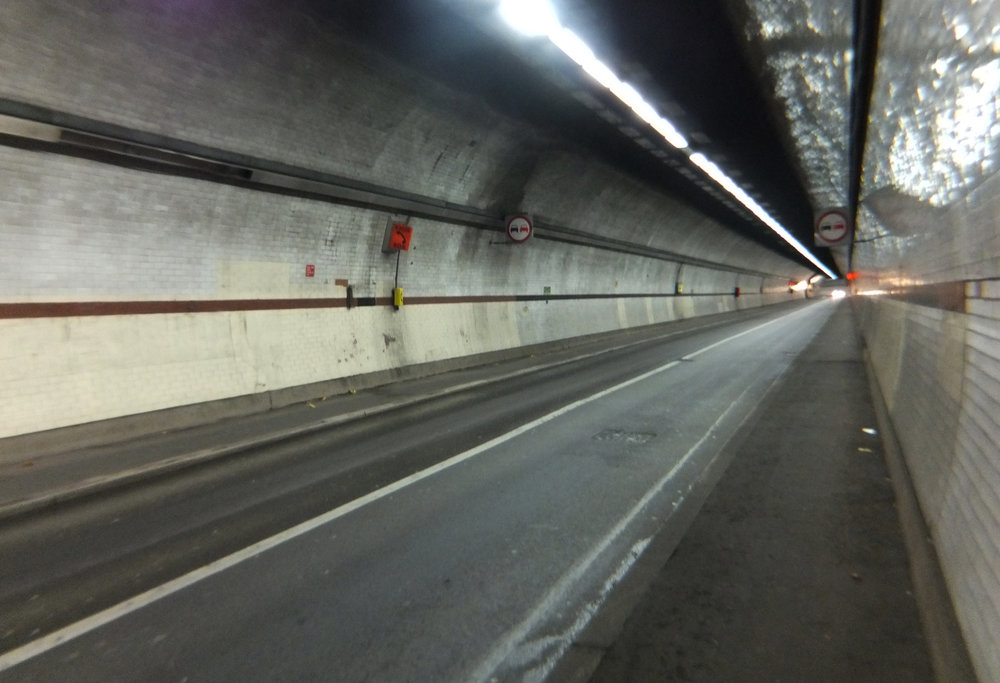 Alia-Sayed-On-A-Wing-and-A-Prayer-Rotherhithe-Tunnel-HD-Cam-19m-2016.jpg