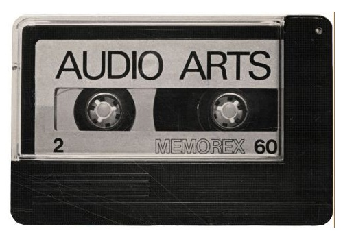 audio_arts_cassette_0-1.jpg