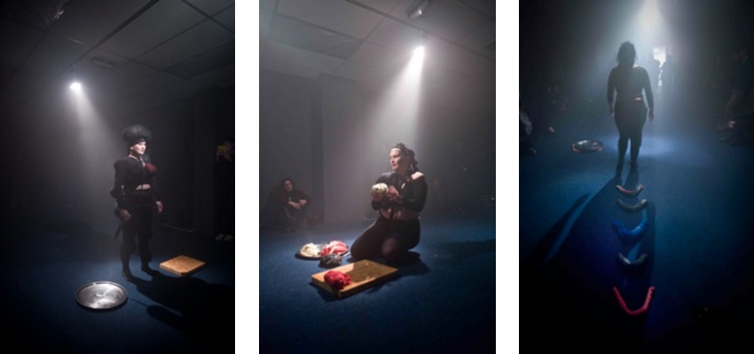 VA15. Globe Gallery. Marita Performance.png