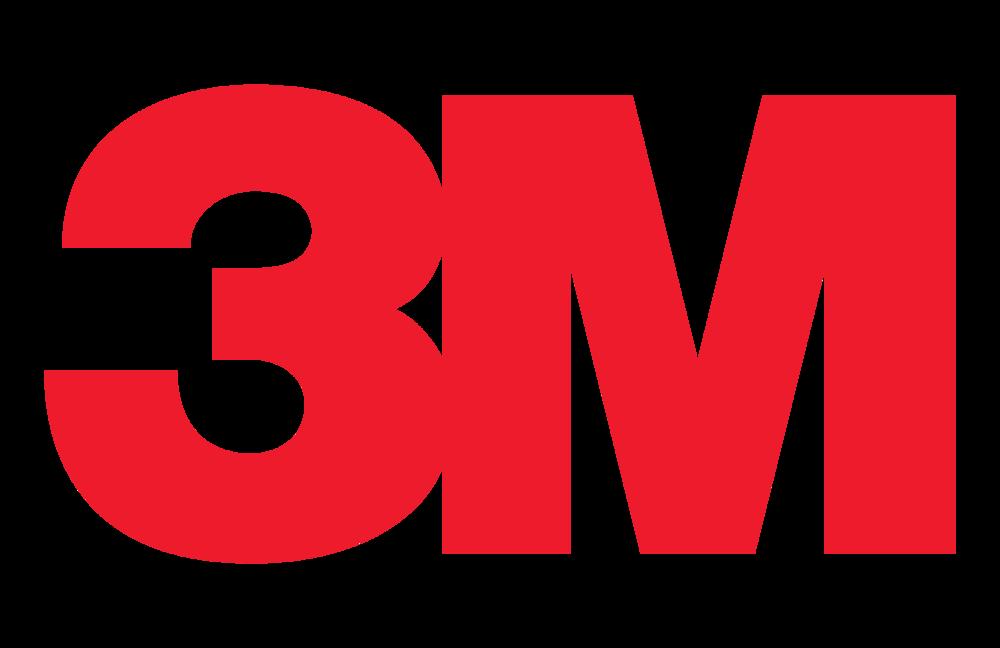 3m-logo-png-transparent.png