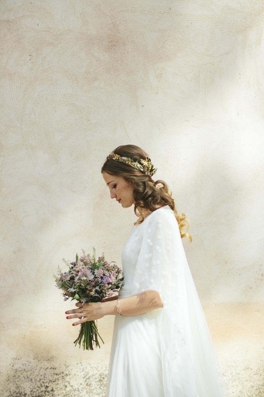 160625-Marta&IggyBoda199@ Jimena Roquero Photography.jpg