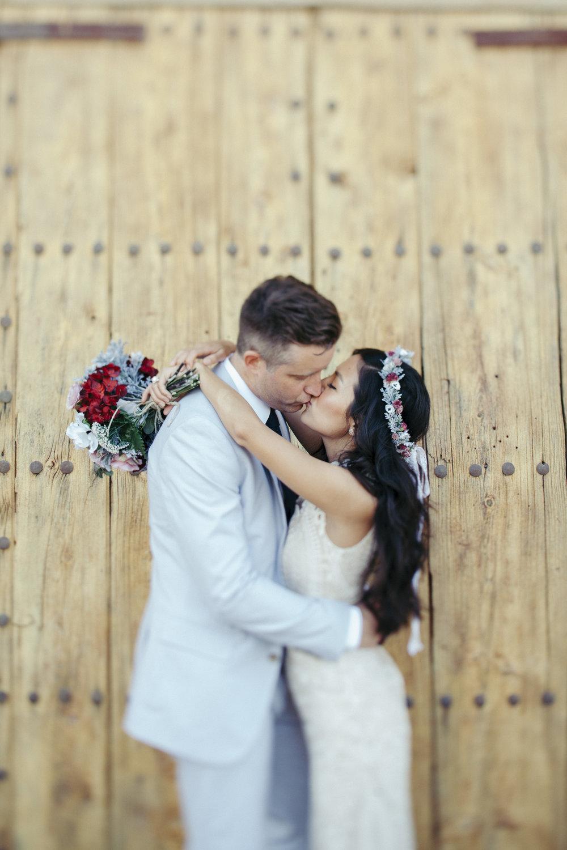 160827-Jackie&Mathew366@ Jimena Roquero Photography.jpg