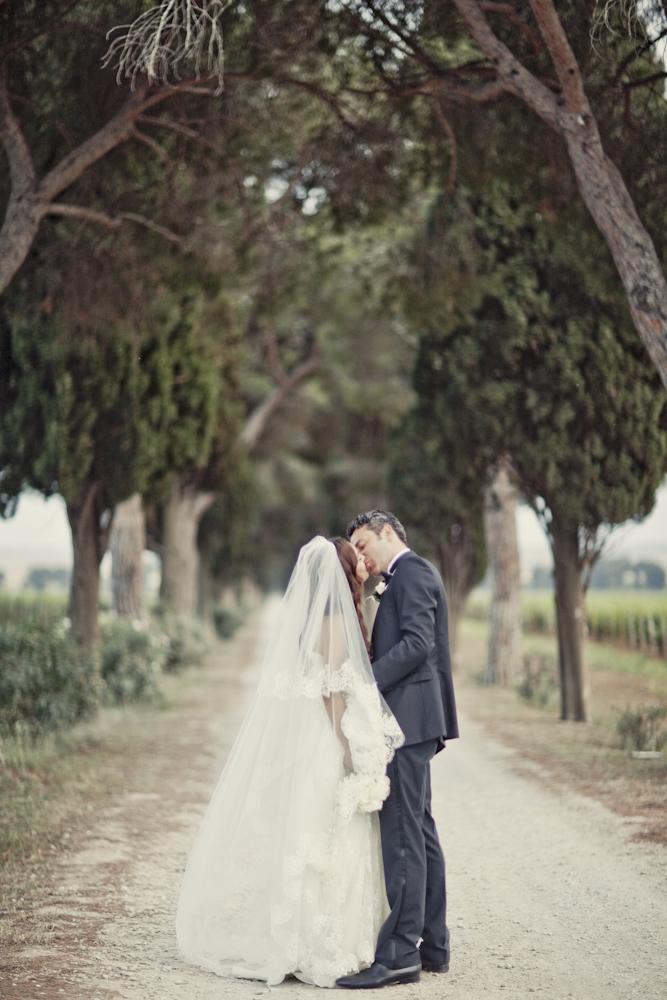 Sylvia & Benjamin 090© Jimena Roquero Photography.jpg