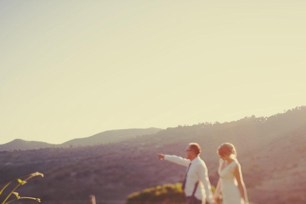 Ben & Katie 0873 © Jimena Roquero Photography.jpg