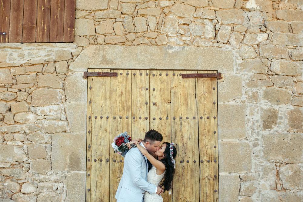 160827-Jackie&Mathew357@ Jimena Roquero Photography.jpg