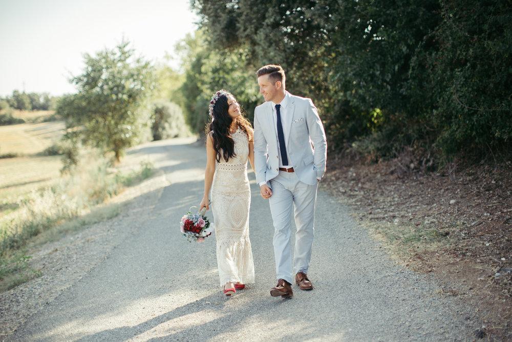 160827-Jackie&Mathew456@ Jimena Roquero Photography.jpg