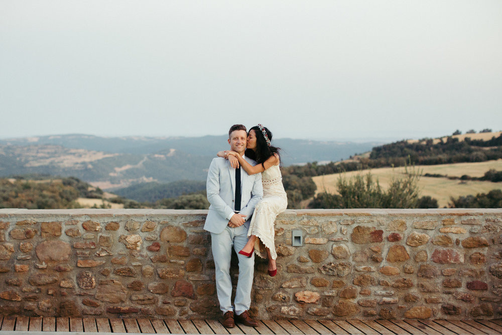 160827-Jackie&Mathew1126@ Jimena Roquero Photography.jpg