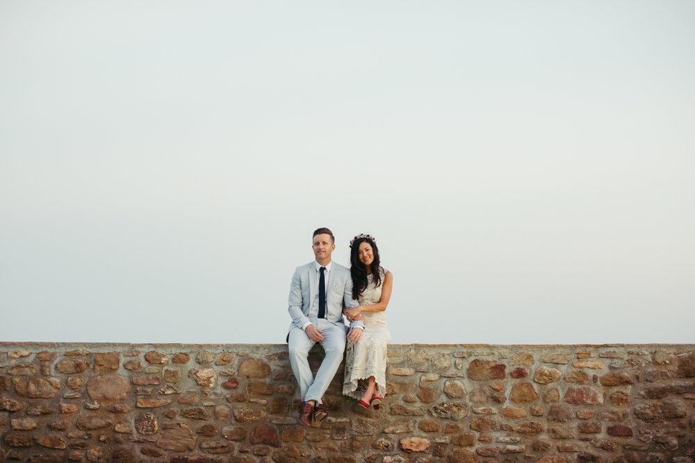 160827-Jackie&Mathew1131@ Jimena Roquero Photography.jpg