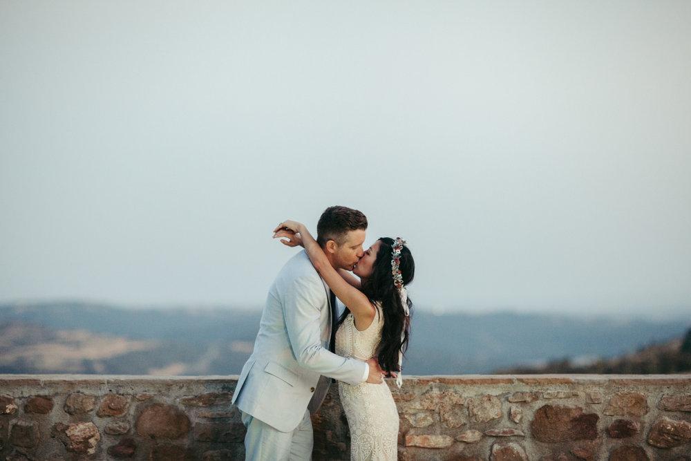 160827-Jackie&Mathew1146@ Jimena Roquero Photography.jpg
