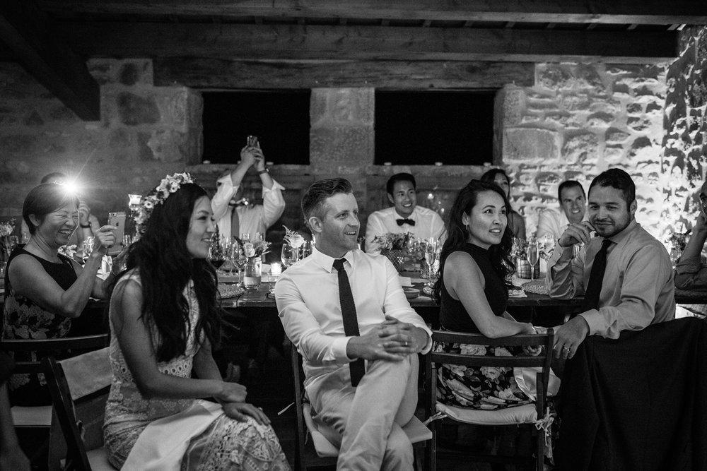 160827-Jackie&Mathew1240@ Jimena Roquero Photography.jpg