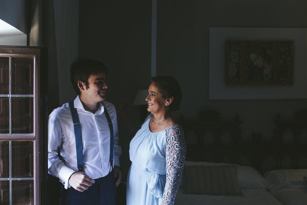 160625-Marta&IggyBoda147@ Jimena Roquero Photography.jpg