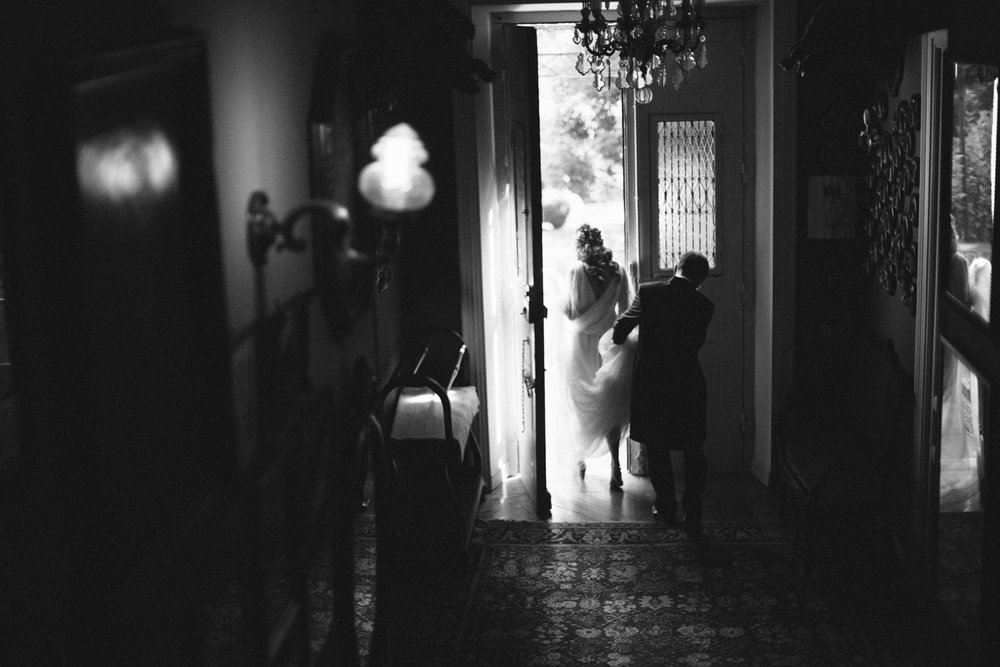 160625-Marta&IggyBoda149@ Jimena Roquero Photography.jpg