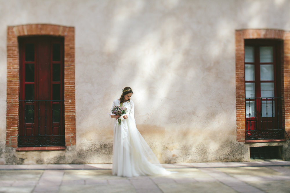 160625-Marta&IggyBoda183@ Jimena Roquero Photography.jpg