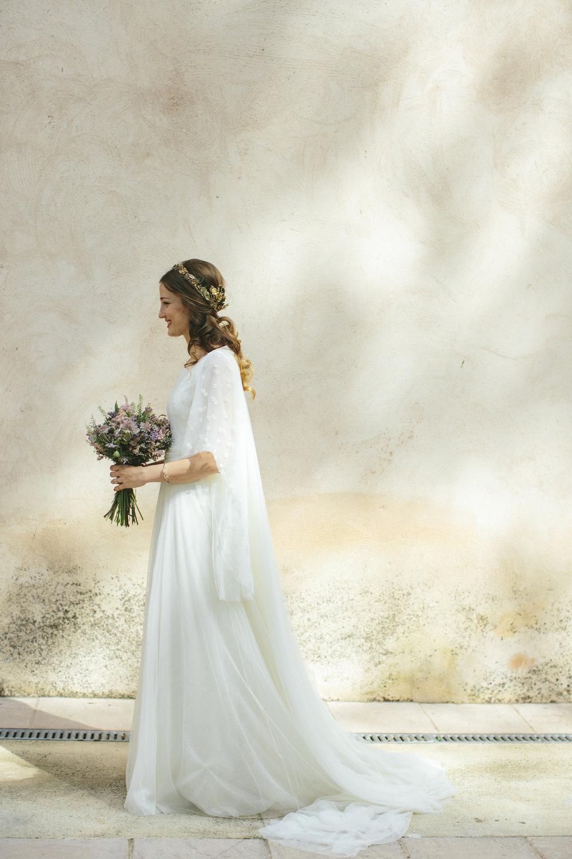 160625-Marta&IggyBoda204@ Jimena Roquero Photography.jpg