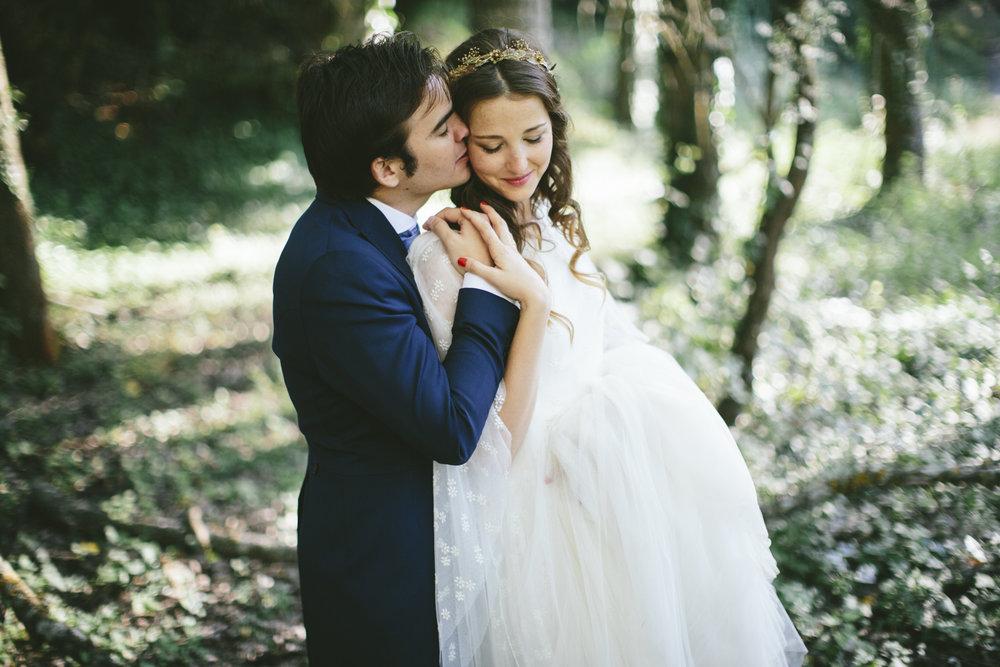 160625-Marta&IggyBoda652@ Jimena Roquero Photography.jpg