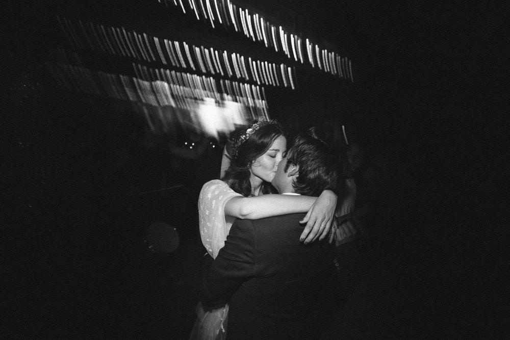 160626-Marta&IggyBoda1606@ Jimena Roquero Photography.jpg