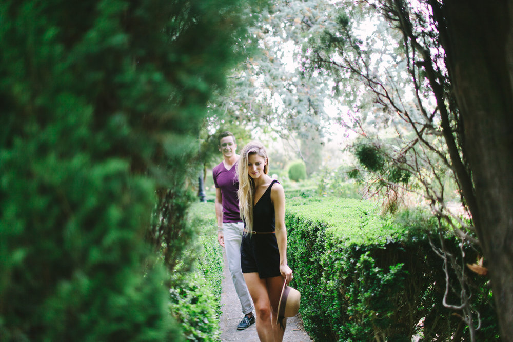 Ana & Jenson 033 © Jimena Roquero Photography.jpg