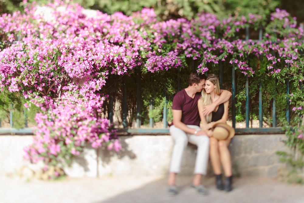 Ana & Jenson 118 © Jimena Roquero Photography.jpg