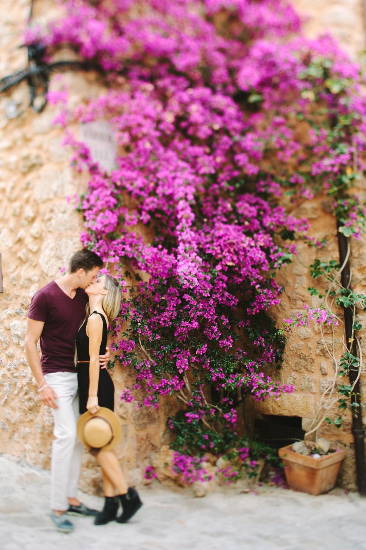 Ana & Jenson 145 © Jimena Roquero Photography.jpg
