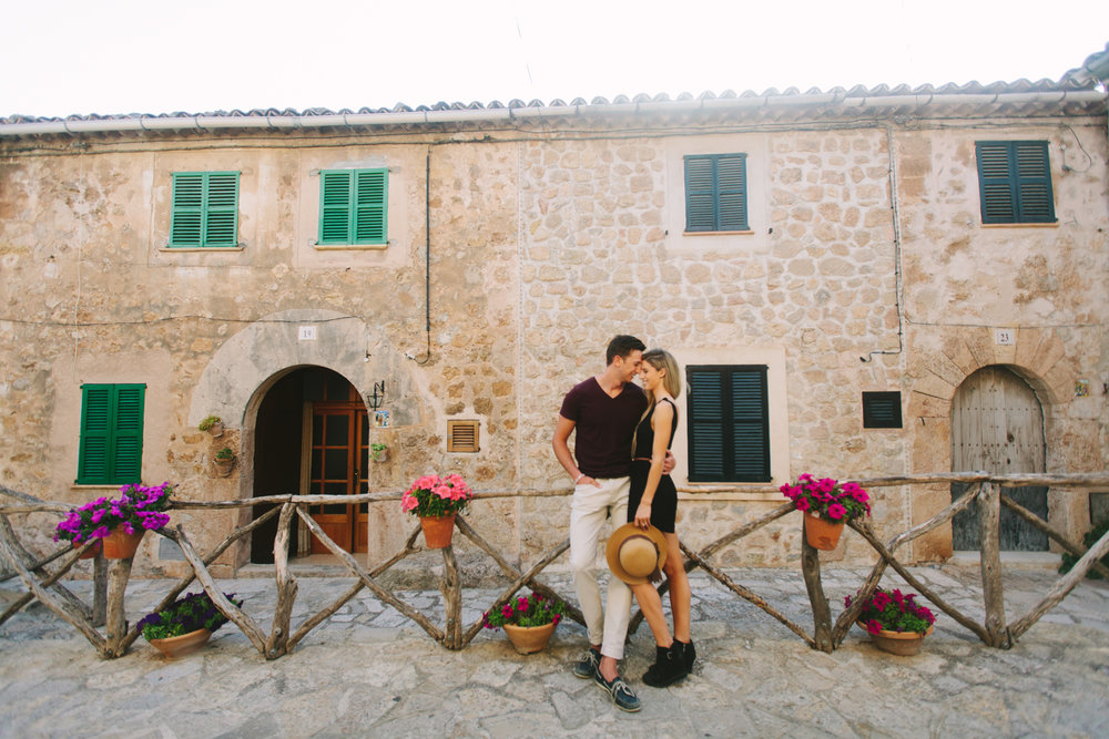 Ana & Jenson 174 © Jimena Roquero Photography.jpg