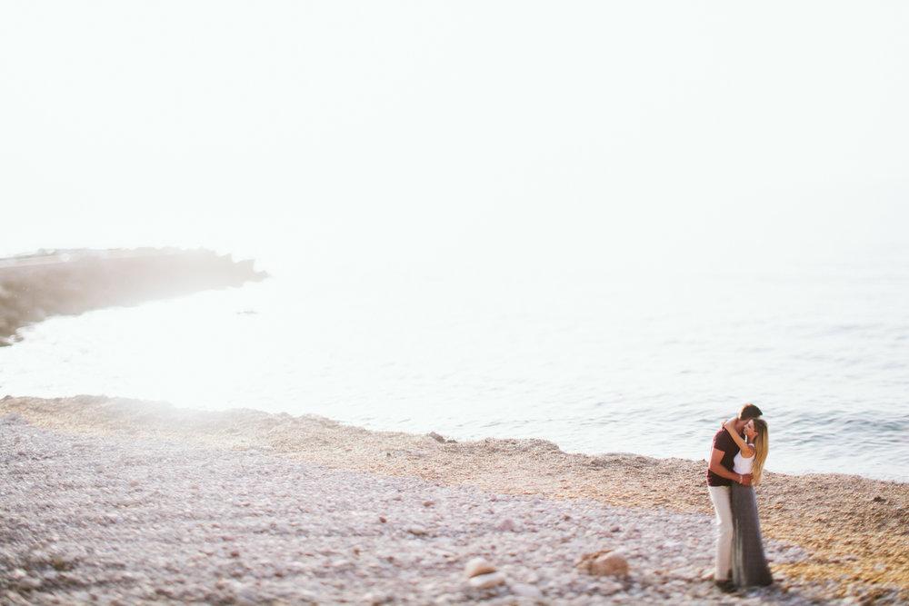 Ana & Jenson 224 © Jimena Roquero Photography.jpg