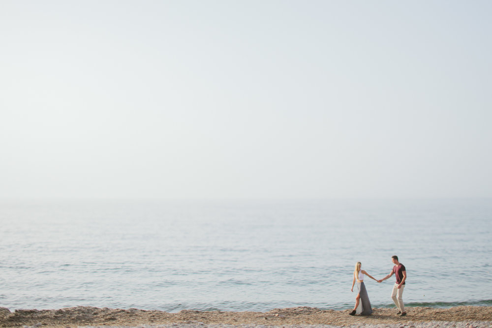 Ana & Jenson 232 © Jimena Roquero Photography.jpg