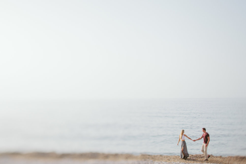 Ana & Jenson 233 © Jimena Roquero Photography.jpg