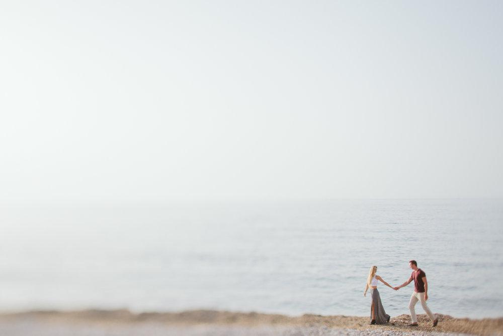 Ana & Jenson 234 © Jimena Roquero Photography.jpg