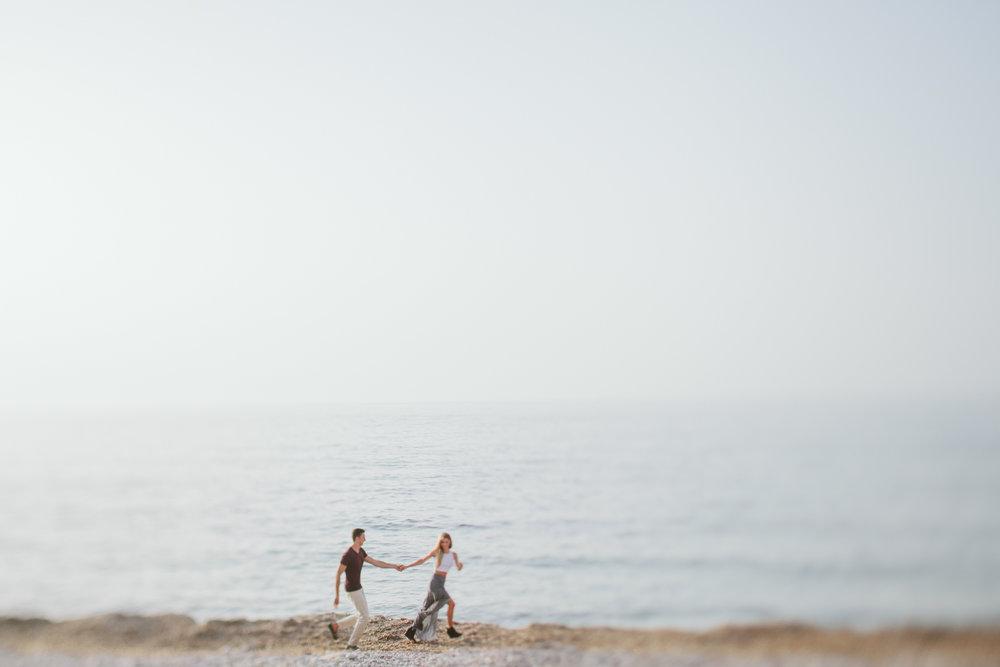 Ana & Jenson 237 © Jimena Roquero Photography.jpg