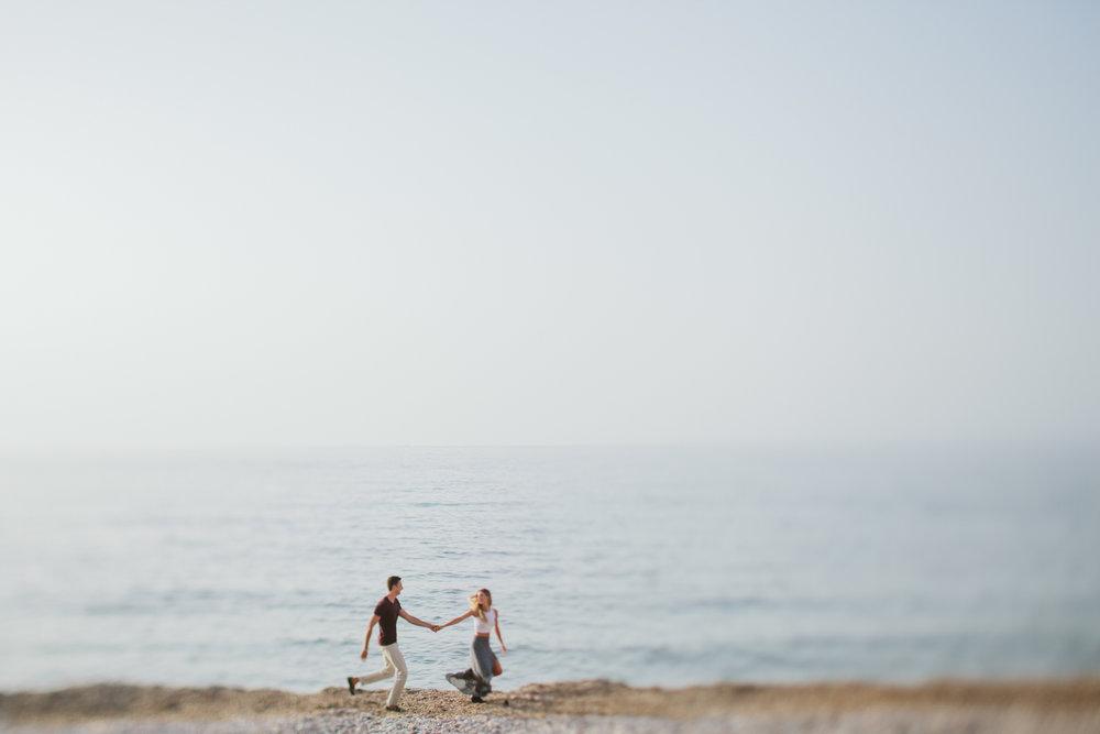 Ana & Jenson 238 © Jimena Roquero Photography.jpg