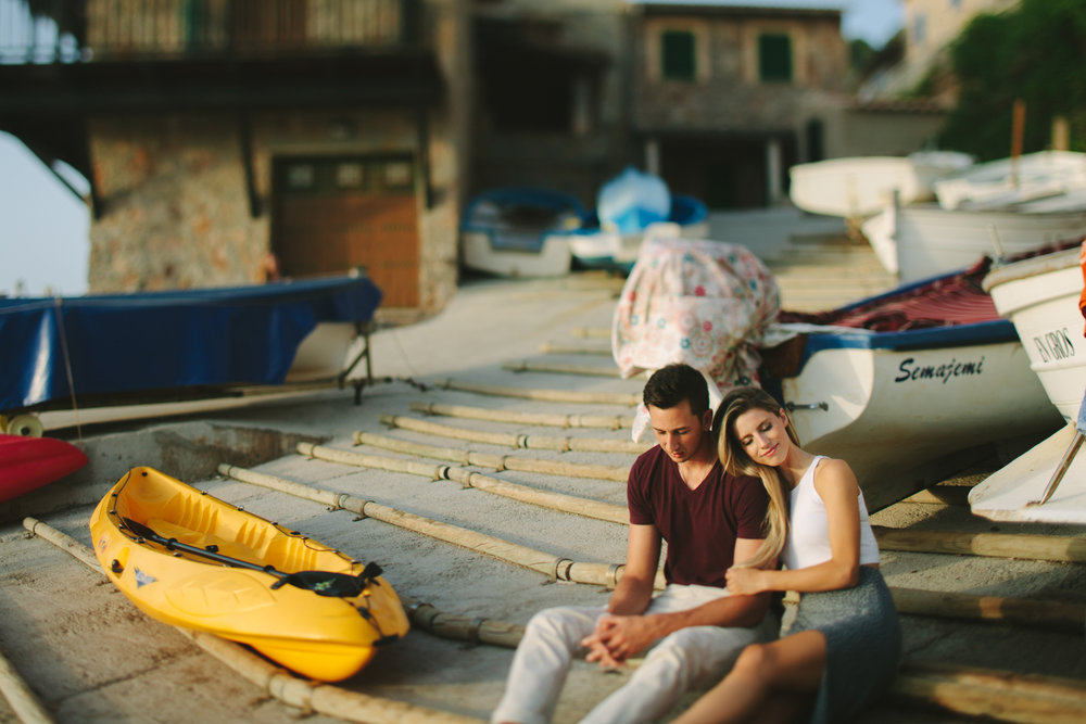 Ana & Jenson 281 © Jimena Roquero Photography.jpg