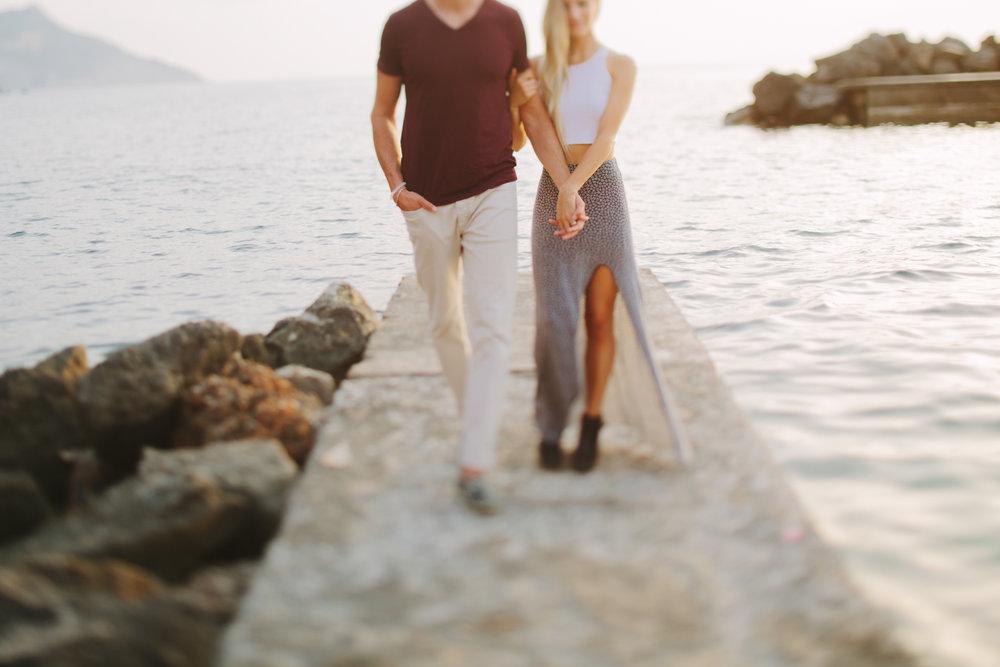 Ana & Jenson 327 © Jimena Roquero Photography.jpg