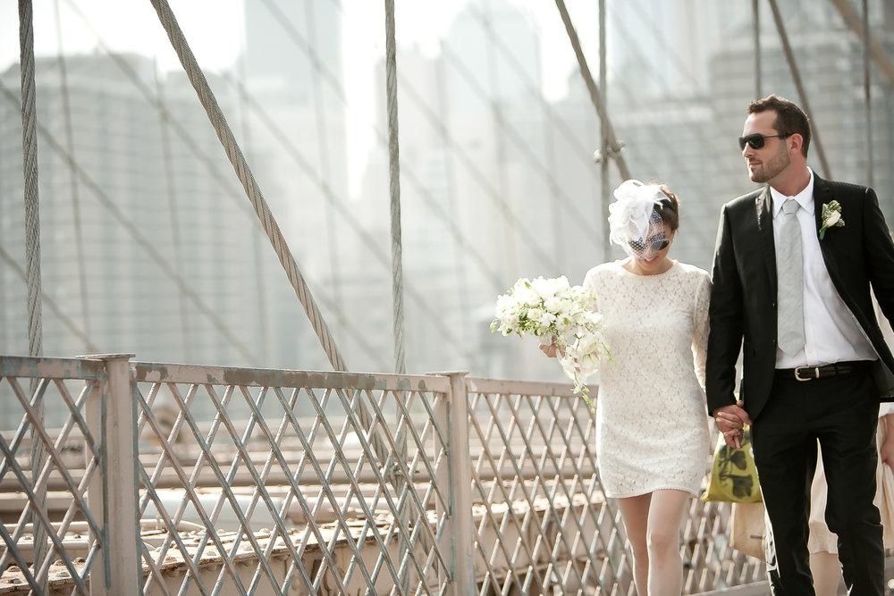 Nicole & Anthony 180.jpg