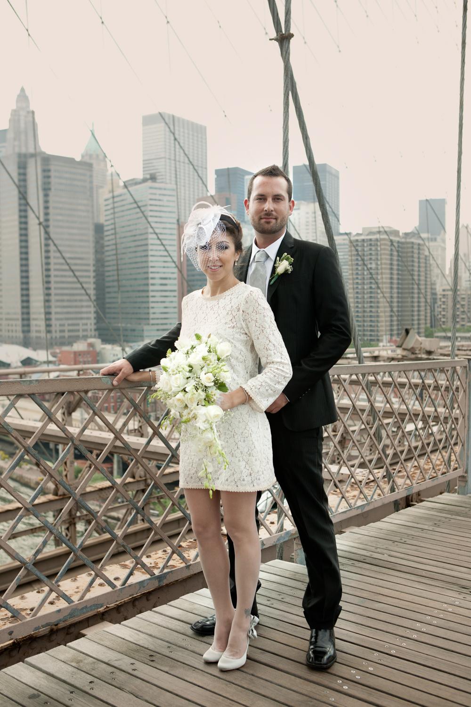 Nicole & Anthony 192.jpg