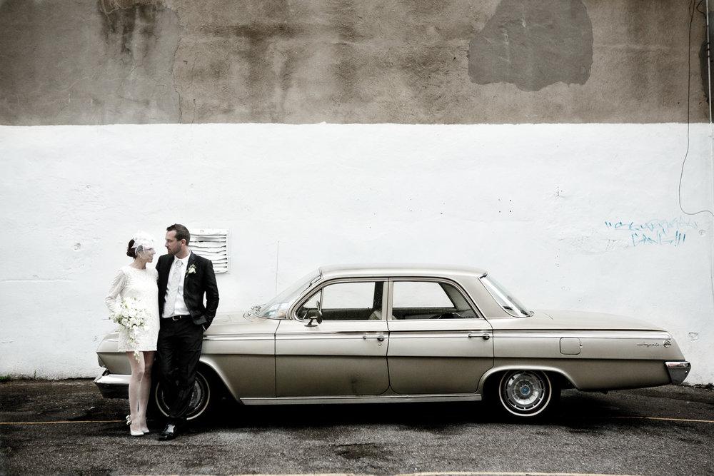 Nicole & Anthony 272.jpg