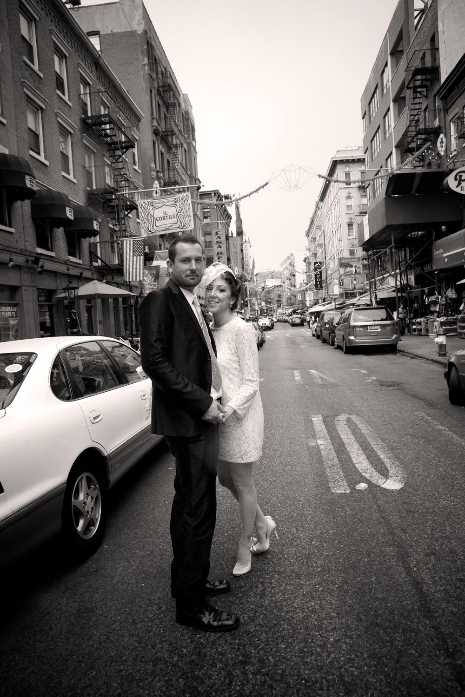 Nicole & Anthony 275.jpg