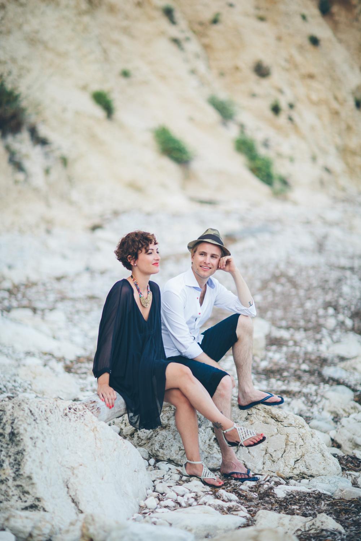 Sophie & Christian ES302 © Jimena Roquero Photography.jpg