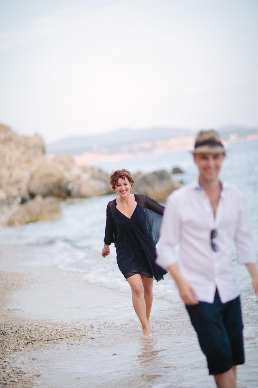 Sophie & Christian ES392 © Jimena Roquero Photography.jpg