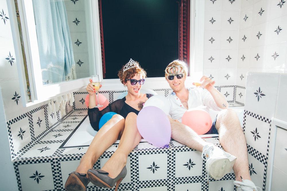 Sophie & Christian ES444 © Jimena Roquero Photography.jpg