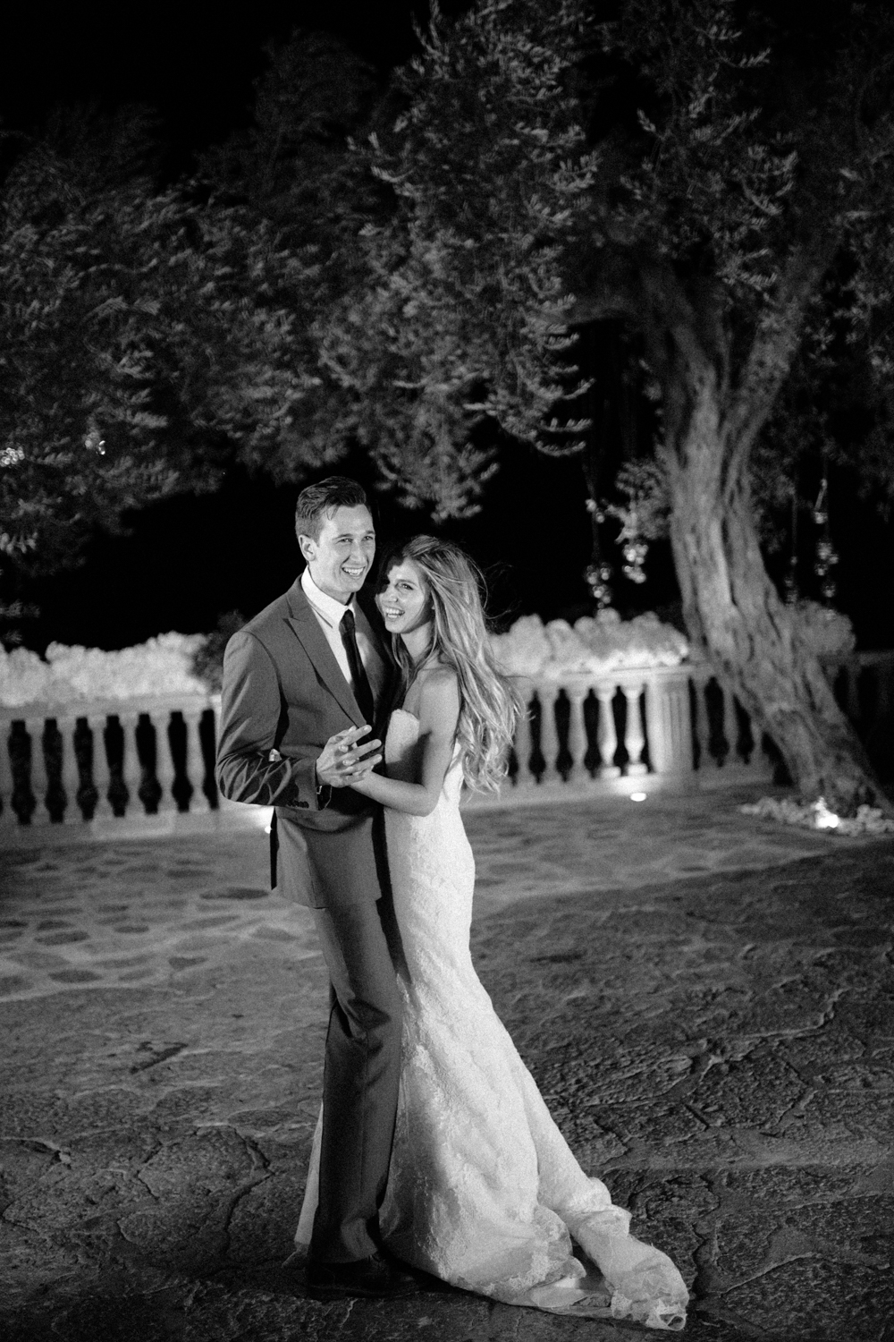 Ana & Jenson wedding 1077© Jimena Roquero Photography.jpg