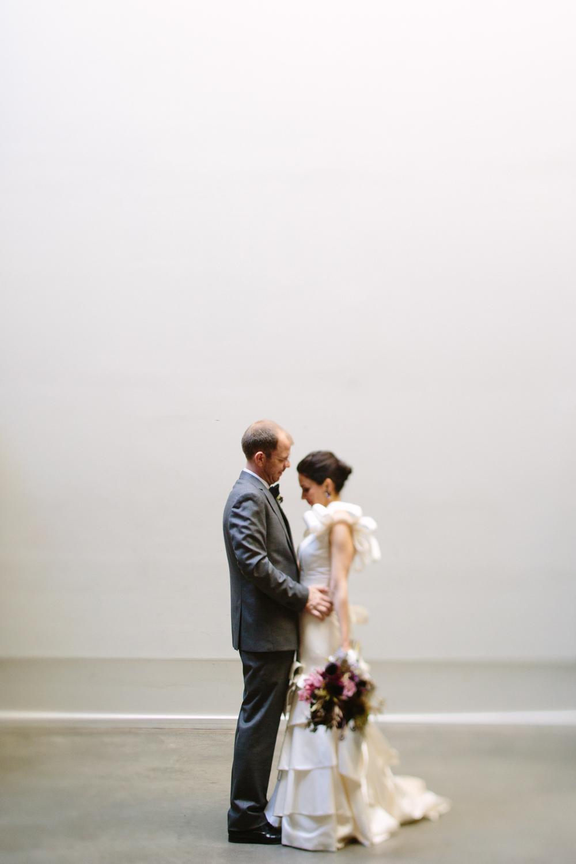 Lauren & Jon 0179© Jimena Roquero Photography.jpg