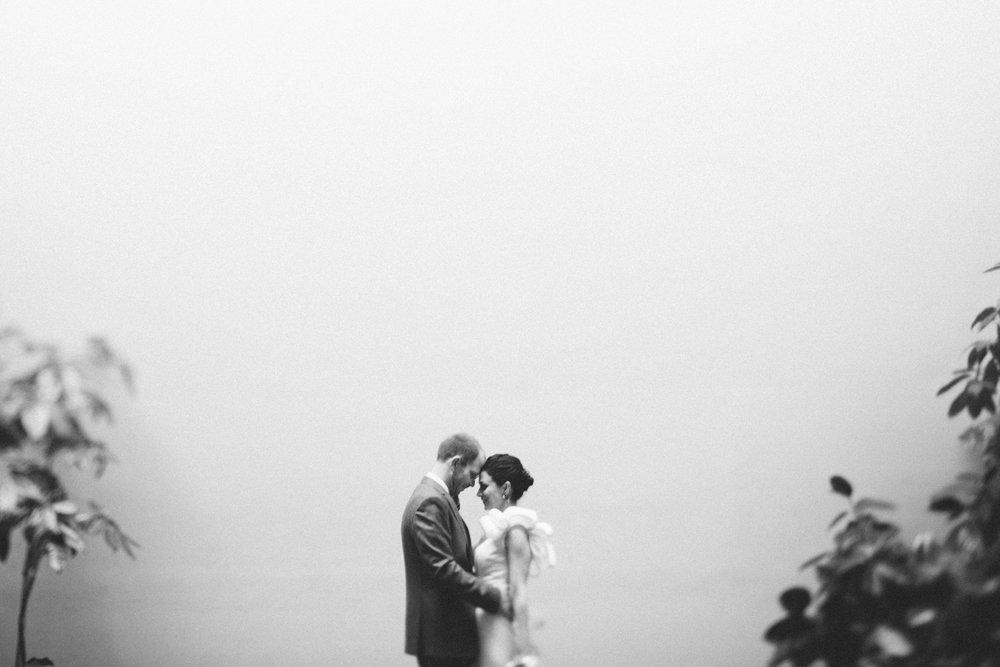 Lauren & Jon 0187© Jimena Roquero Photography.jpg