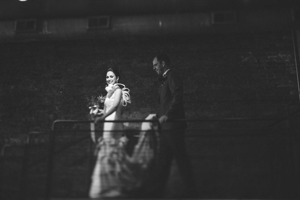 Lauren & Jon 0220© Jimena Roquero Photography.jpg