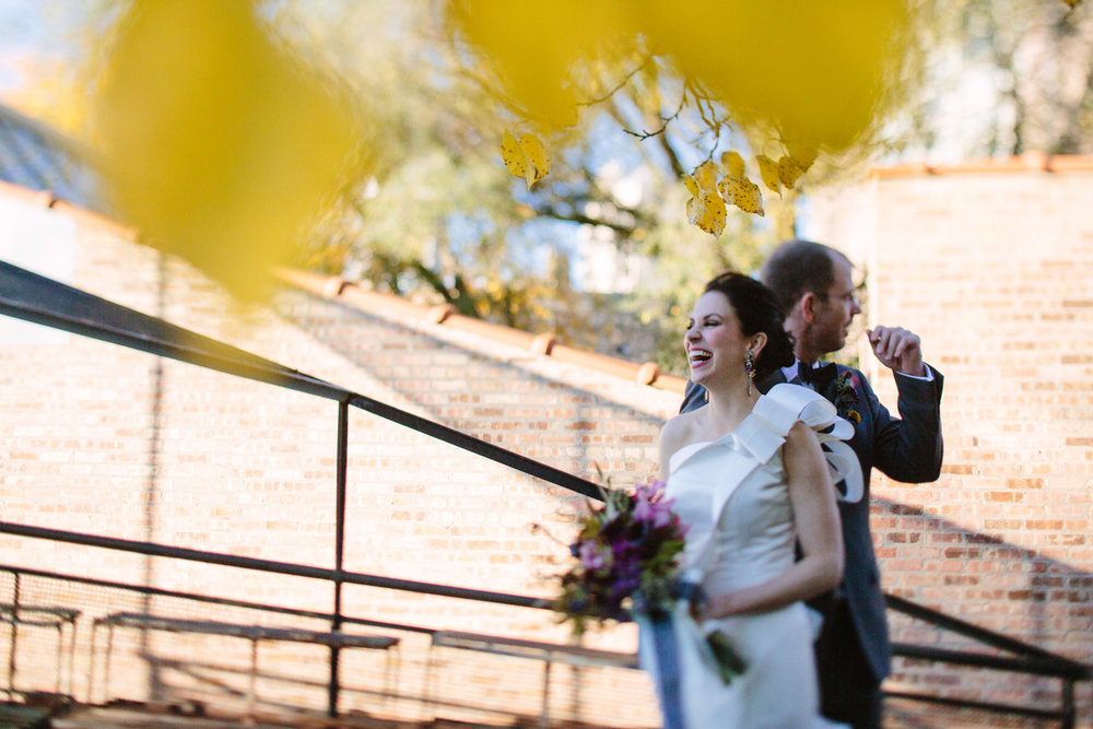 Lauren & Jon 0324© Jimena Roquero Photography.jpg