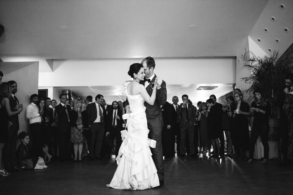 Lauren & Jon 0931© Jimena Roquero Photography.jpg